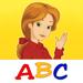 7.学生版ABCmouse