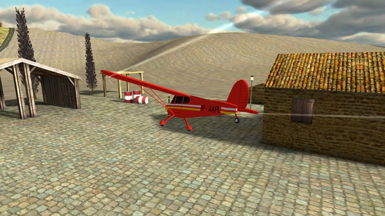 Rc Plane 2 screenshot-4