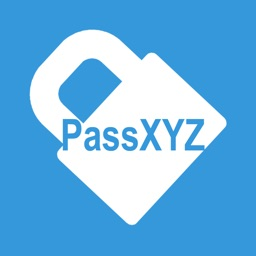 PassXYZ