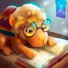 Детские книги - Караван сказок