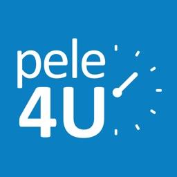 Pele 4U