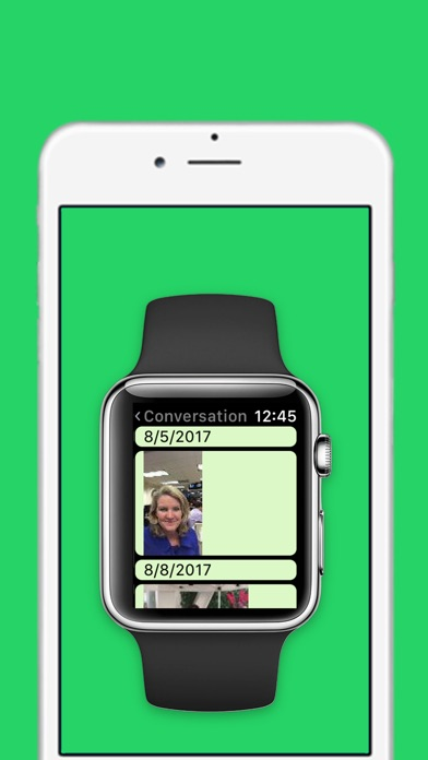 download Whatswatch: Watch for WhatsApp apps 3