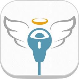 SpotAngels - Best Parking App
