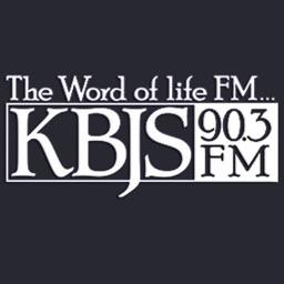 KBJS 90.3FM Radio