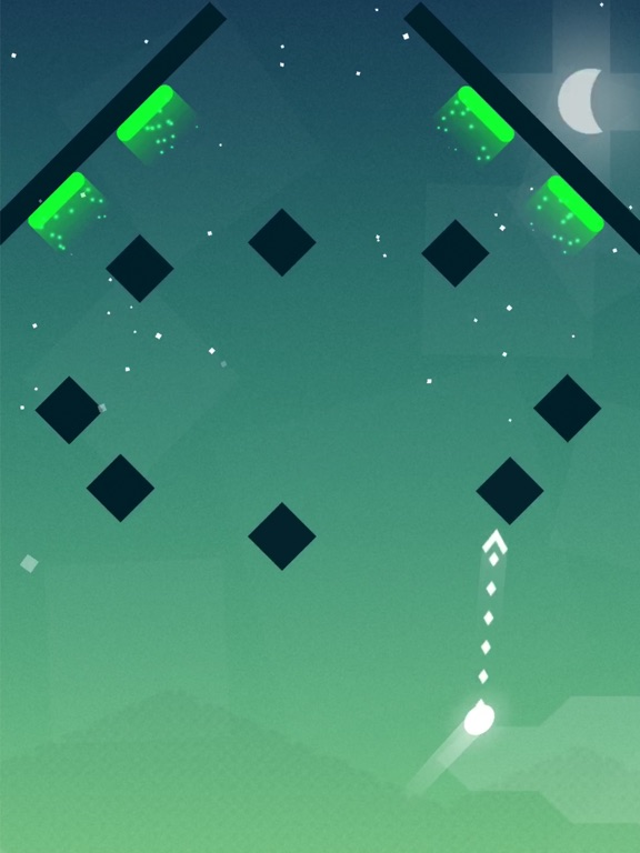 Dash Valley screenshot 9