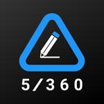 HNS 5/360