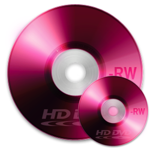 DVD Copy & Rebuild Lite