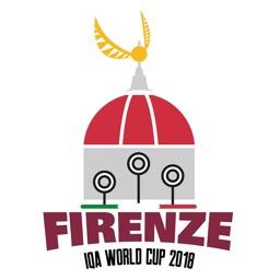 IQA World Cup