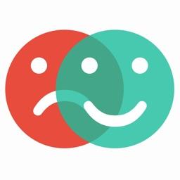 Surveyapp - Smiley survey terminal & feedback app