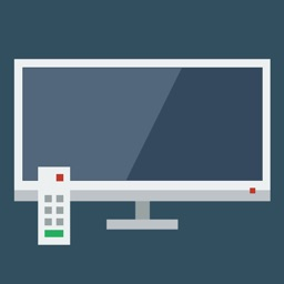 iPTV & Cast - iP Television chromecast support