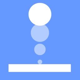 BiBo - bounce pocket ball