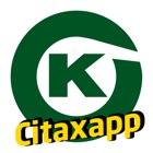 Citaxapp icon