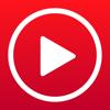 Evercast - 視頻播放器