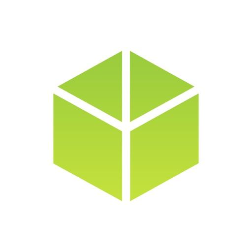 The Box Self Storage