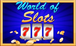 World Of Slots TV