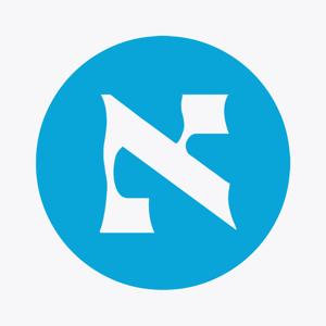 Haaretz - הארץ ios app