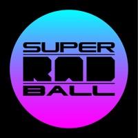 Codes for Super Rad Ball Hack