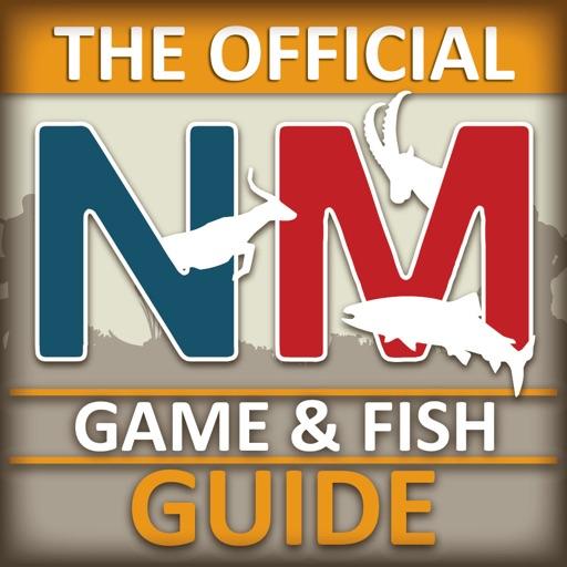 NM Outdoor Pocket Ranger-Guide