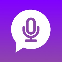 Live Translate Voice & Speak
