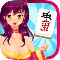 Codes for Mahjong Pretty Manga Girls Hack