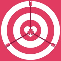 Codes for Cupid Arrow - Shoot the wheel Hack