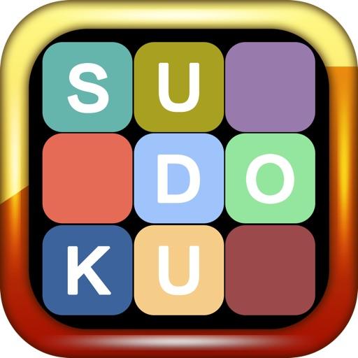 Sudoku - Unblock Puzzles Game