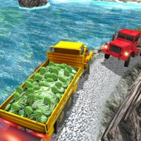 Codes for Truck Driver Simulator Hack