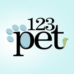 123Pet Software