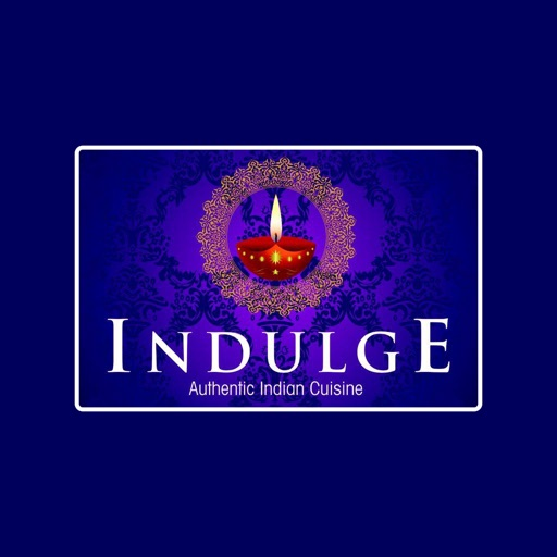 indulgerestaurant