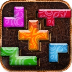 Activities of Blocks Match Puzzle