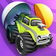 Mini Car Club