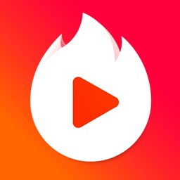 Hypstar - make and share videos