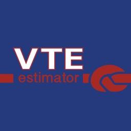 VTEstimator