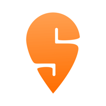 Swiggy Food Order & Delivery