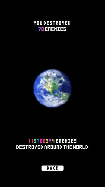 one-dot enemies screenshot-4