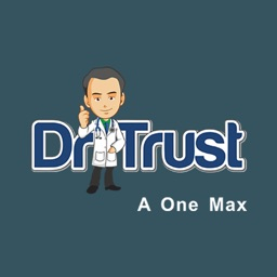 Dr Trust BP Connect