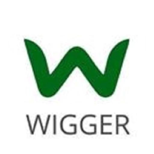 wigger.eu