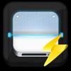 Disk Reviver - PCVARK Software