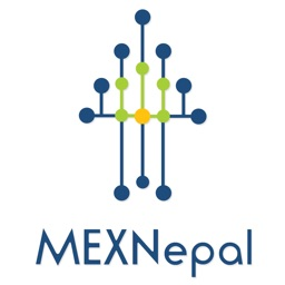 MEXNepal for iPad