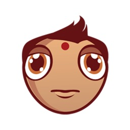 iFour VIVAN animated