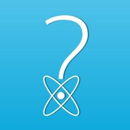 Trivia Quiz - Big Bang Theory Edition