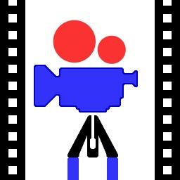 Movie Note