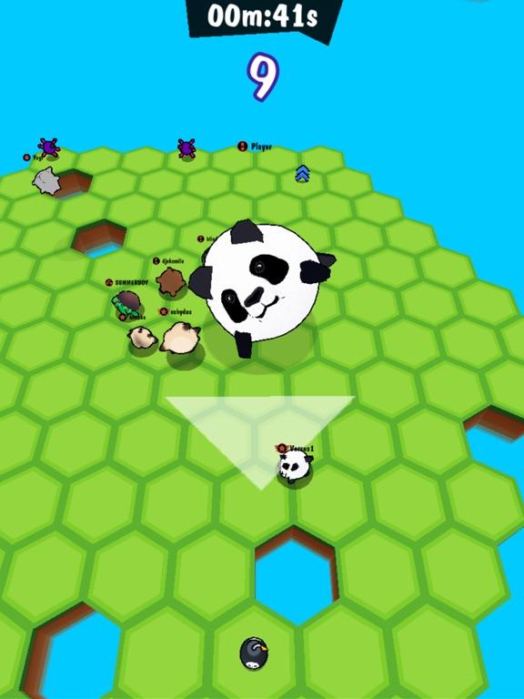 Push Party! screenshot 10