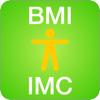 /BMI計算機