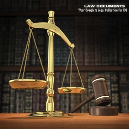 Law Documents