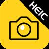 Any HEIC Converter-HEIC to JPG 앱 아이콘 이미지