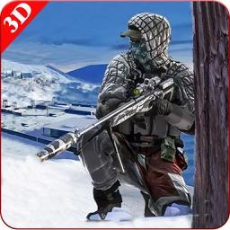 Elite Terrorist Shooter