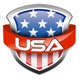 USA Knee