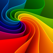 Live Wallpapers HD Lite