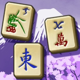 Shisen Sho + 4 extra games